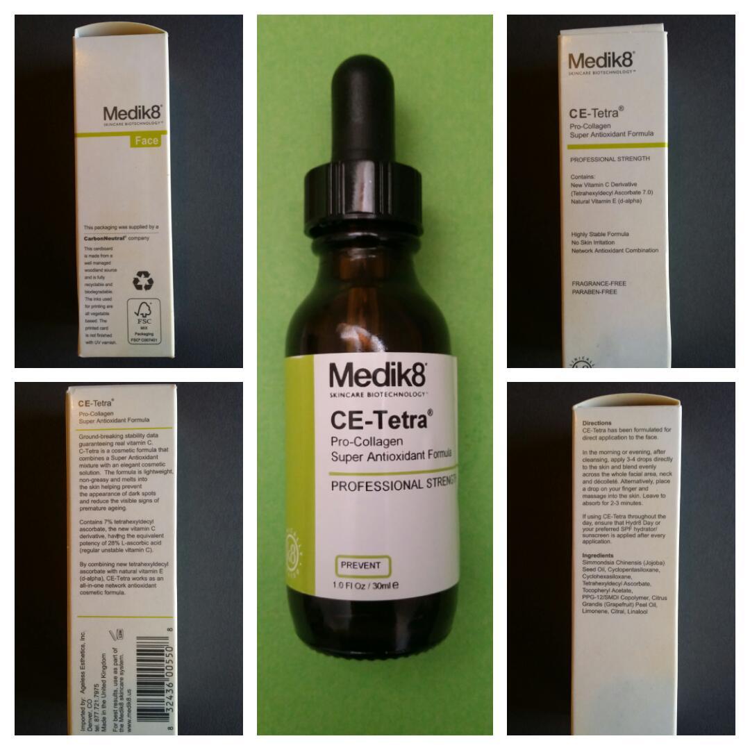 medik8 c tetra review