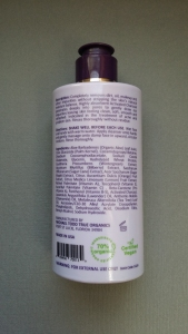 michael todd cleanser